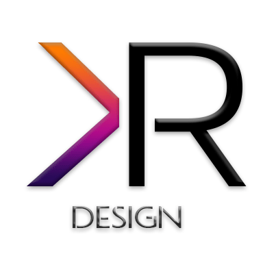 Virtual Set Design for Theatre